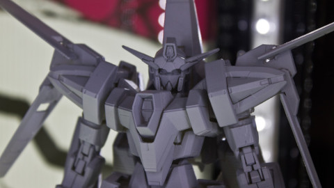 MG-AGE-FX-and-AGE-3-Normal-prototypes-02