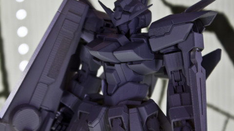 MG-AGE-FX-and-AGE-3-Normal-prototypes-04