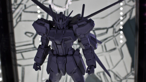 MG-Aile-Strike-remaster-02