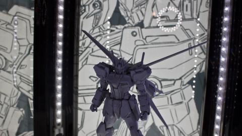 MG-Aile-Strike-remaster-03