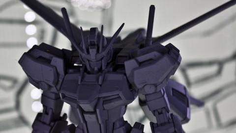 MG-Aile-Strike-remaster