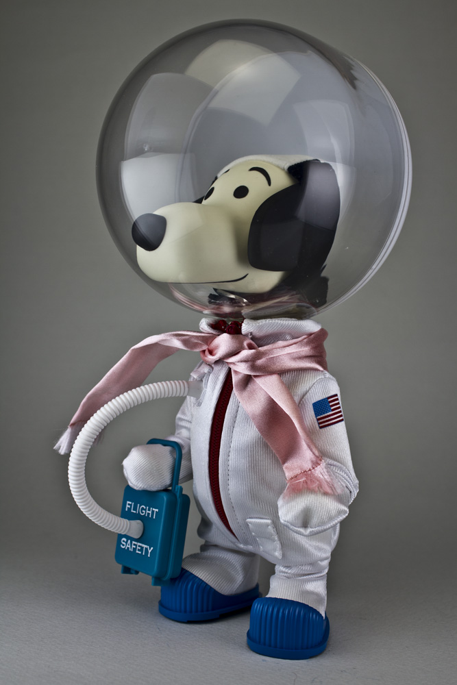 Related Keywords & Suggestions for Snoopy Astronaut