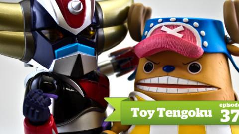 ToyTengoku-Episode-37-POST