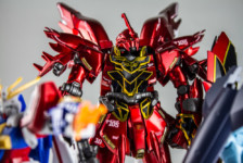 Gunpla TV – Episode 101 – What is HG (High Grade) Gundam?  Zoids Iron Kong Unboxing