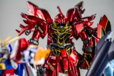 Gunpla TV – Episode 101 – What is HG (High Grade) Gundam?  Zoids Iron Kong Unboxing