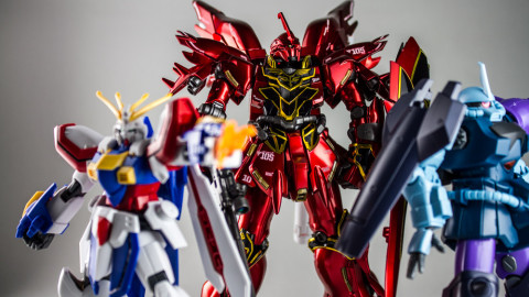 HG-High-Grade-Gundam-Line-02