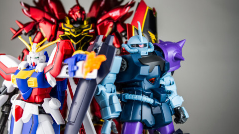 HG-High-Grade-Gundam-Line-03