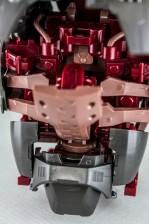Gunpla TV – Episode 102 – What is No Grade Gundam?  Zoids Iron Kong Build