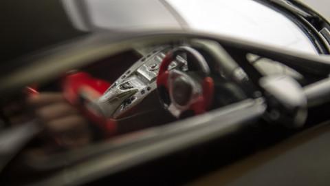 124-Lexus-LFA-by-Tamiya-02