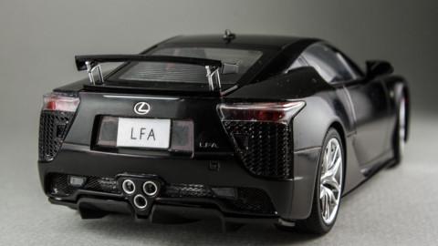 124-Lexus-LFA-by-Tamiya-06