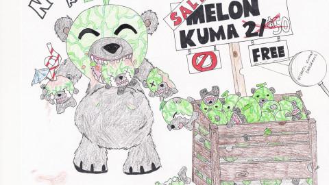Melon-Kuma-Competition20130214_37