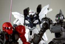 Gunpla TV – Episode 107 – What is MG (Master Grade) Gundam?