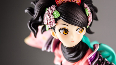 Momohime-PVC-by-Alter-04