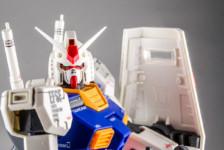 Gunpla TV – Episode 108 – Version Katoki (Ver Ka) Master Grade Kits – Macross Destroid Phalanx