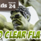 Boss Builds – Episode 24 – How To Clear Flat-Coat The Hulk