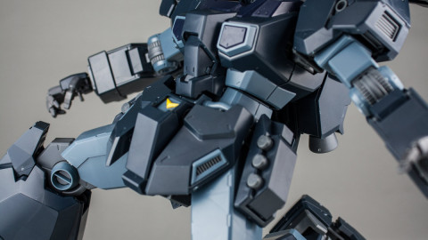 MG-Jesta-Gundam-Built-01