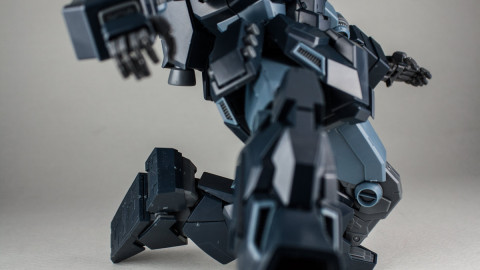 MG-Jesta-Gundam-Built-03