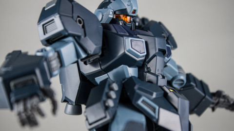 MG-Jesta-Gundam-Built-05