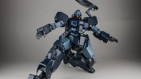 MG-Jesta-Gundam-Built-06