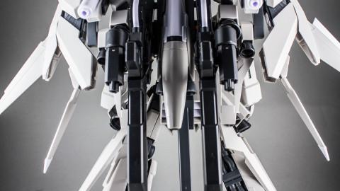 MG-ReZEL-C-Defenser-a+b-Unit-03