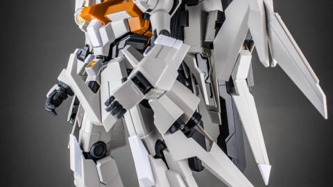 MG-ReZEL-C-Defenser-a+b-Unit-05