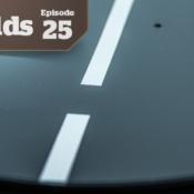 Boss Builds – Episode 25 – Masking The Hulk Display Base