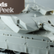 Boss Builds – Tamiya Type 10 Main Battle Tank Sneak Peek