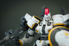 Gunpla TV – Episode 118 – The New hobbylink.tv – Custom 1/100 MG Tallgeese I EW