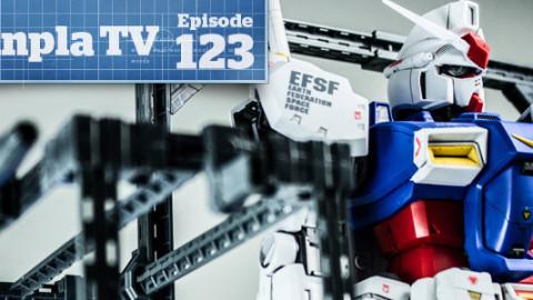 GunplaTv-Episode-123-HEADER