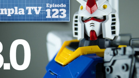 GunplaTv-Episode-124-HEADER