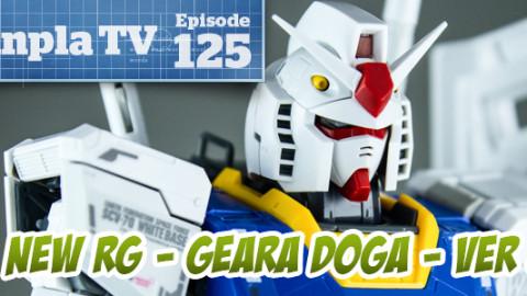 GunplaTv-Episode-125-HEADER-1