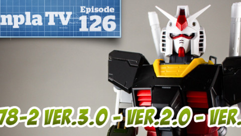 GunplaTv-Episode-126-HEADER-1