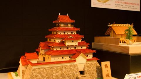 Tokyo Hobby Show 2013-63