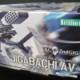 1/72 Jigabachi AV Repackage by Kotobukiya (Part 1: Unbox)