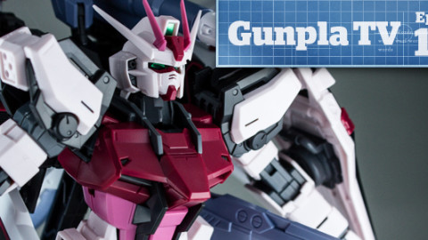 GunplaTv-Episode-132-HEADER