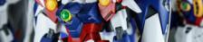 Gunpla TV – Episode 135 – MG Wing Proto Zero Review – RG Strike Freedom Gundam