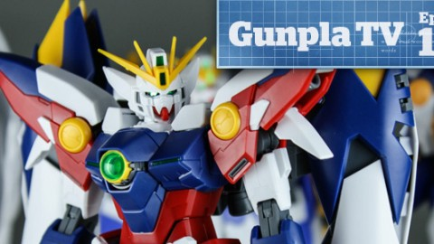 GunplaTv-Episode-135-HEADER