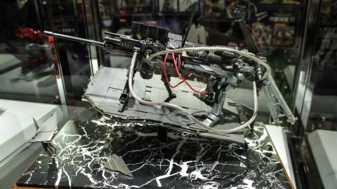 Gunpla Expo 2013-135