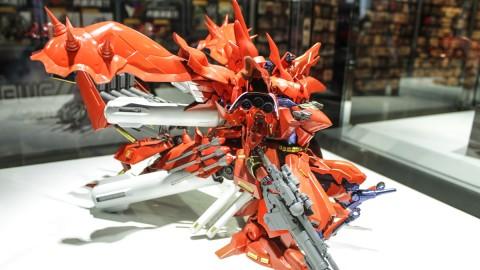 Gunpla Expo 2013-139