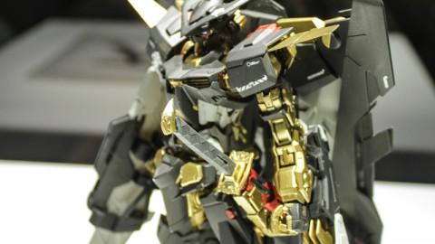 Gunpla Expo 2013-156
