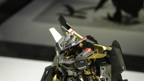 Gunpla Expo 2013-157