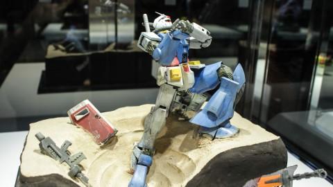 Gunpla Expo 2013-187