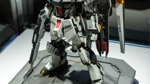 Gunpla Expo 2013-197