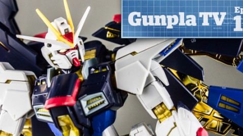 GunplaTv-Episode-137-HEADER