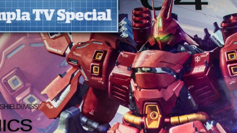 GunplaTv-Episode-Special-MG-Sazabi-Ka-HEADER