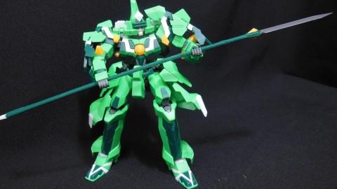 rrobbert184-kagekiyo-review-10-1200x712