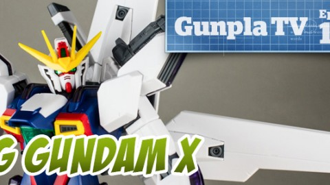 GunplaTv-Episode-141-HEADER