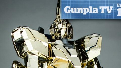 GunplaTv-Episode-142-HEADER