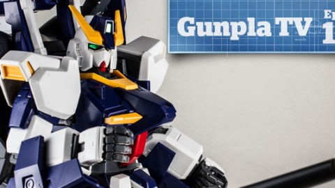 GunplaTv-Episode-145-HEADER