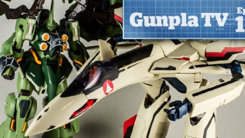 GunplaTv-Episode-147-HEADER